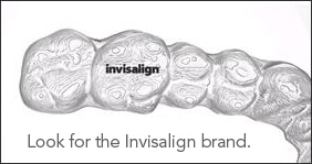 Invisalign® New Orleans | Clear Braces | Fleur de Lis Dental Care